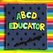 ABCD Educator
