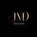 Activities for Autism