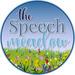 Alberta Speechie