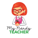 Alina V Design