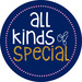 All Kinds of Special