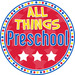 All Things Preschool