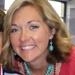 Amanda Kicklighter