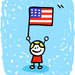 American History for 5th Graders