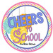 Andrea Brown- Cheers To School