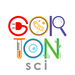 Ann Gorton Science
