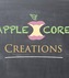 Apple Core Creations