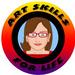 Art Skills for Life
