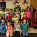 Art Smart Classroom