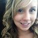 Ashley Delane - 2nd Grade Happenings