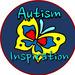 Autism Inspiration