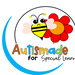 Autismade Tasks