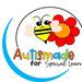 Autismade Tools