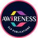 Awareness for Slps