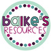 Balke's Resources