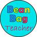 BeanBag Teaching