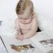 Bedtime Stories for Benjamin