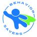 Behavior Savers