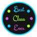 Best Class Ever