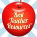 Best Teacher Resources