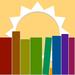 Big Sun Books