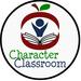 Binge Crafter's Creative Classroom