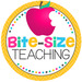 Bite-Size Teaching