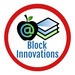 BLOCK INNOVATIONS