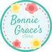 Bonnie's Store