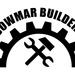 Bowmar Builders