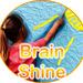 Brain Shine