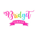 Bridget Eubank Designs