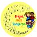 Bright Kidz Songs