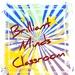Brilliant Minds Classroom