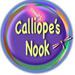 Calliope's Nook