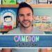 Cameron Brazelton