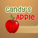 Candy's Apple