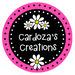 Cardoza's Creations