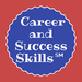 Career and Technical Education Resources - CTE