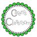 Caren's Classroom