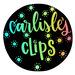 Carlisle's Clips