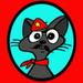 Catnip Republic Productions - Shelley Deck
