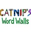Catnip's Word Walls