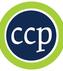 CCP Interactive