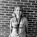 Christy Schultz
