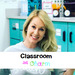 Classroom Charm