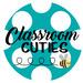 Classroom Cuties