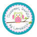 Classroom Designs by Loredana