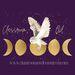 Classroom Owl Resources