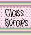 ClassScraps